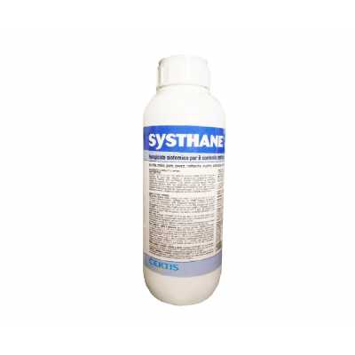 Systane 4.5 plus