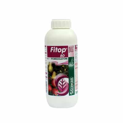 Fitop 80