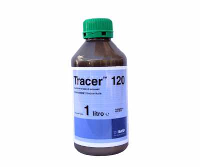 Tracer 120