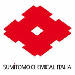 sumitomo chemicals