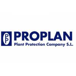 Proplan Plant Protection Company